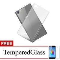 Jual Tempered Glass Infinix Hot 4 di DKI Jakarta - Harga Terbaru