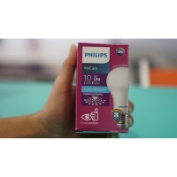 Philips LED Bulb 10 Watt