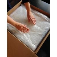 Zoetoys Extra Packing Bubble Wrap / DUS