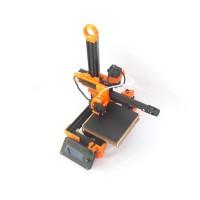 3D Printer Personal Edition - Free Ongkir!