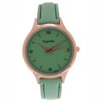 Castilla Fio Watches