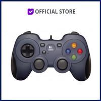 Gamepad kabel Logitech F310 Stick Game Joystick Joystik Controller