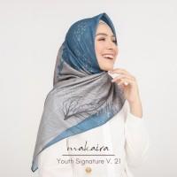 YOUTHSIGNATURE V.21-MAKAIRA