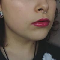 Jual Flexible Septum Ring Ball Bioplast Tindik Kuping Piercing Hidung Kota Surabaya Kikan Jewelry Tokopedia