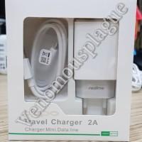Katalog Realme C2 Original Charger Katalog.or.id