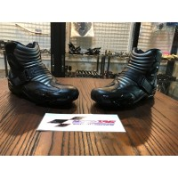 Alpinestar SM-X 1 Boots