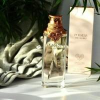 Possess The Secret Eau de Parfum# 33955