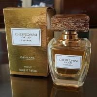 Giordani gold essenza Parfum #31816