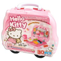 Harga Mainan Masak Masakan Hello Kitty Katalog.or.id
