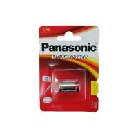 Baterai Panasonic CR2 / Battery Lithium CR2