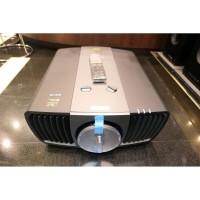 Benq LK990 laser projectorNEW-harga asli silahkn baca deskripsi produk