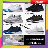 Murah Sepatu Nike Original - Sepatu Cewek Original - Sneakers