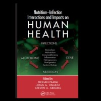 NUTRITION INFECTION INTERACTIONS AND IMPACTS ON HUMAN HEALTH PAMMI