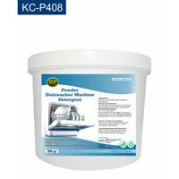 Powder Dishwasher Machine Detergent