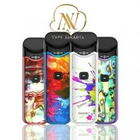 [AN] Smok Nord Kit New Colour - Authentic