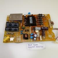 pcb power tv led polytron