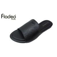 B19 LDS73-3HI Women s Sandal Simply Sandal