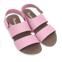Dr. Kevin Women Sandals 56002 - Pink