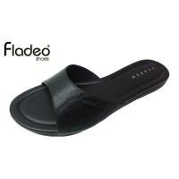 B19 LDS73-2HI Women s Sandal Simply Sandal