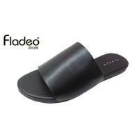 B19 LDS75-2HI Women s Sandal Simply Sandal