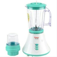Blender Cosmos CB-180 F Trinity Blade 2 In 1 home furniture