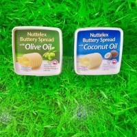 margarin sehat/margarin vegan/butter/selai anak/vegan butter/olive oil