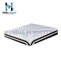 Therapedic Hanya Kasur Spring Bed Therawrap F 180 x 200