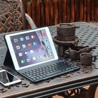Jual Keyboard Case di DKI Jakarta - Harga Terbaru 2019