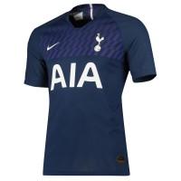 Jual Pre Order Jersey Tottenham Hotspur Away 2019 2020 Original Bnwt Kota Batam Martunas Toko Tokopedia