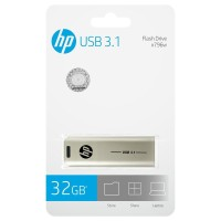 FLASHDISK HP USB 3.1 X796 - 32gb