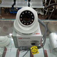 CCTV HIKVISION DS-2CE56DOT-IPF 2MP INDOOR