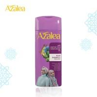Azalea Shampoo with Zaitun Oil & Habbatussaudah Oil (Family Shampoo Hi