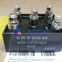 1PCS CRYDOM D2450 Module Supply New 100/% Best Service Quality Guarantee