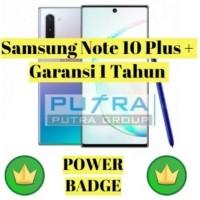 Info Samsung Galaxy Note 10 Gb Katalog.or.id