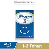 Info Susu Lactogrow 3 Katalog.or.id