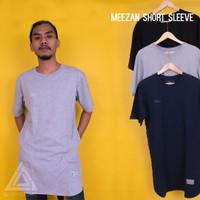 Meezan Short Sleeve