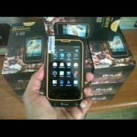 Katalog Hp Android Tahan Air Katalog.or.id