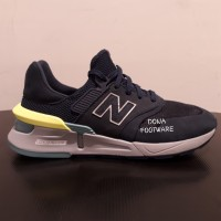 Sepatu Casual NEW BALANCE 997S For Man navy