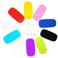 Softskin Mouse Protector For Mac