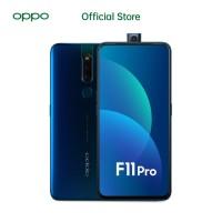 OPPO F11 PRO 6/64GB
