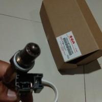 sensor knalpot sensor udara oksigen oxigen o2 suzuki ertiga