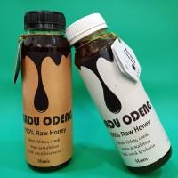 Madu Odeng Baduy Raw Honey Garut