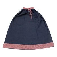 rok anak chamray usia 6 hingga tahun