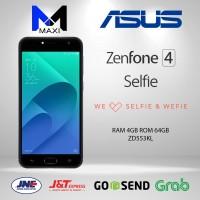 Harga Zenfone Selfie Katalog.or.id