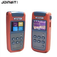 OTDR Mini Joinwit 3305a Optical Time Domain Reflectometer
