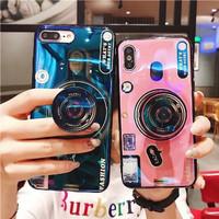 Jual Realme U1 Pro di DKI Jakarta - Harga Terbaru 2019