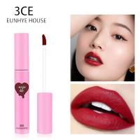 3CE EUNHYE HOUSE Lip Gloss Tattoo Lip Tint Super Waterproof thumbnail