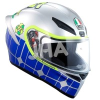 "AGV K1 Mugello 2015 ""The Mirror"""