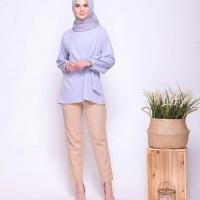 baju blouse wanita - Blouse Bordir RS G11 - grabdress