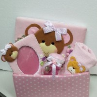 hampers baby girl